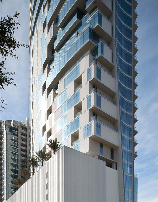 4521 San Felipe #PH 2703, Houston, TX 77027 - Houston, TX real estate listing