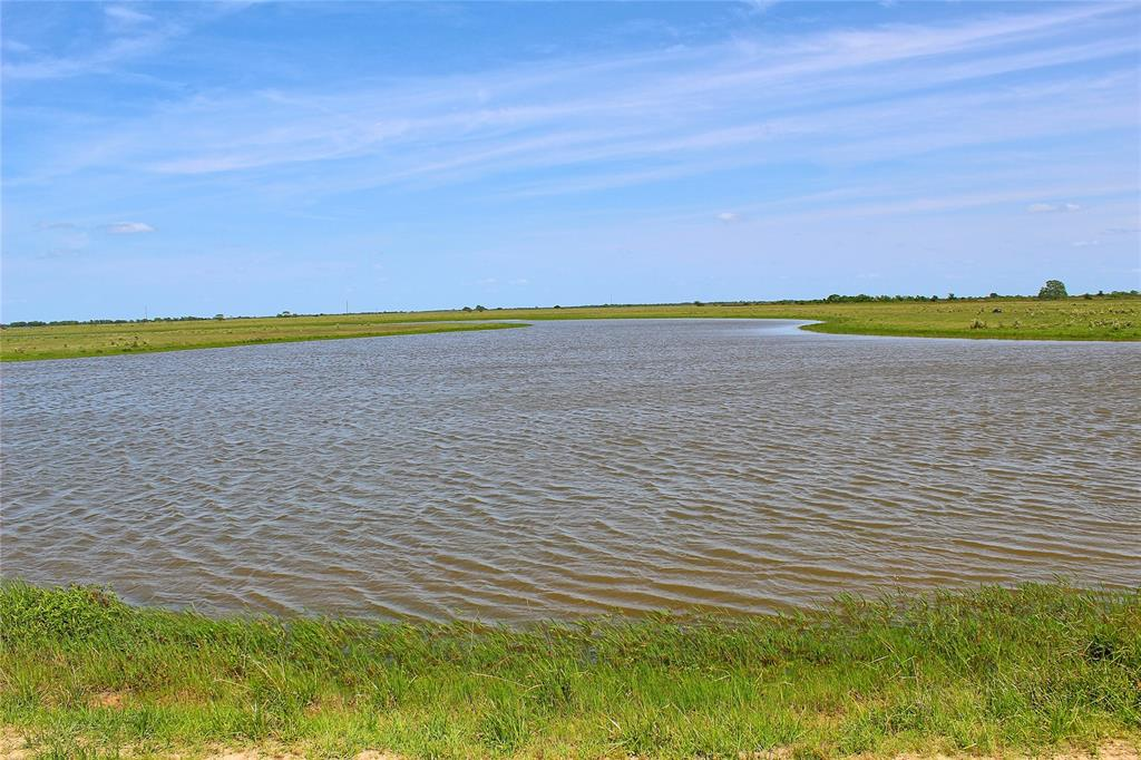 TBD Orange Hill Road, Sealy, TX 77474 - Sealy, TX real estate listing