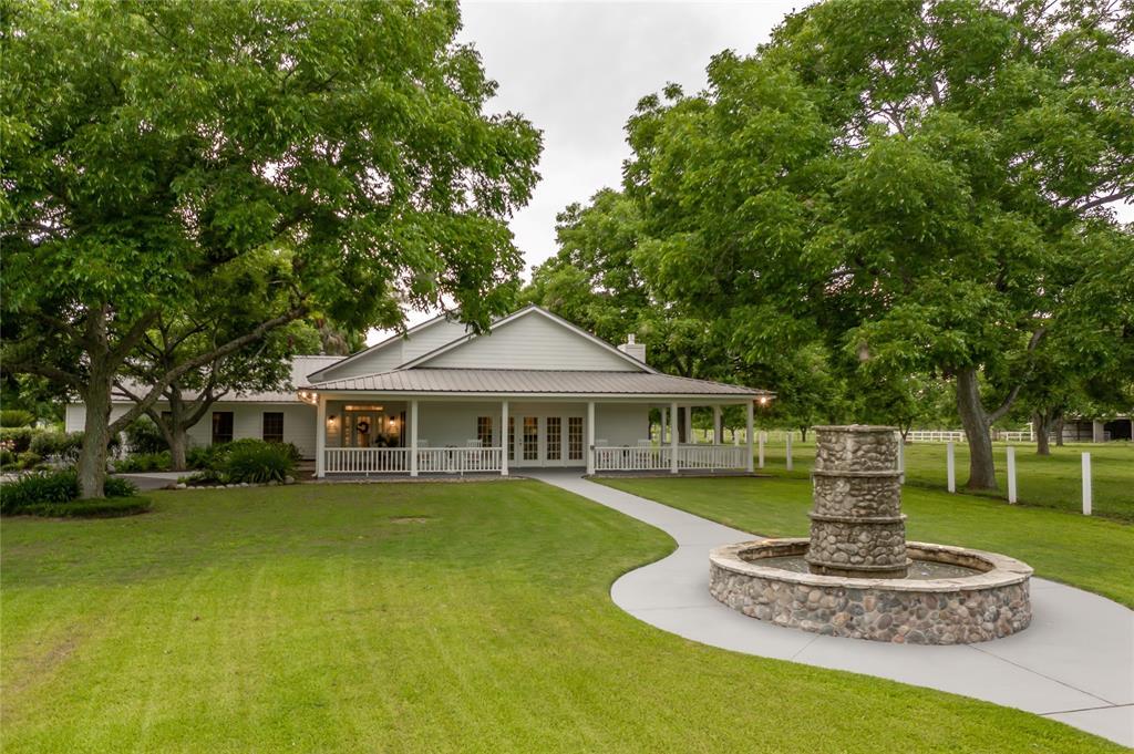 4309 Bowser Road Property Photo - Fulshear, TX real estate listing