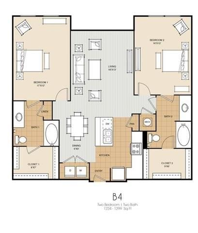 145 Heights Boulevard #336, Houston, TX 77007 - Houston, TX real estate listing