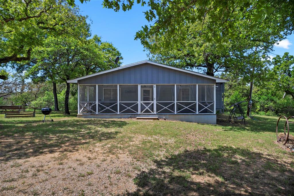 Montague County Real Estate Listings Main Image