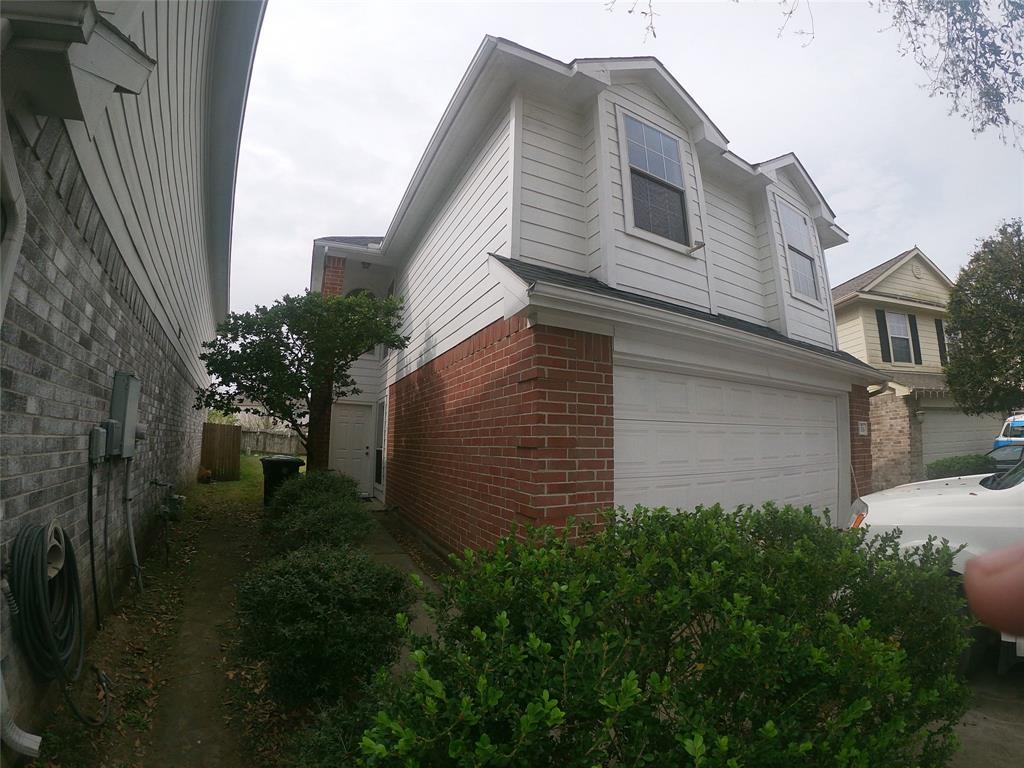 13174 Kody Ridge Court, Houston, TX 77034 - Houston, TX real estate listing