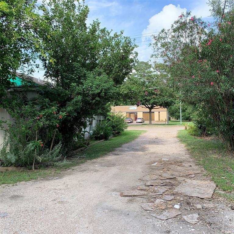 1739 Blalock Road Property Photo - Houston, TX real estate listing