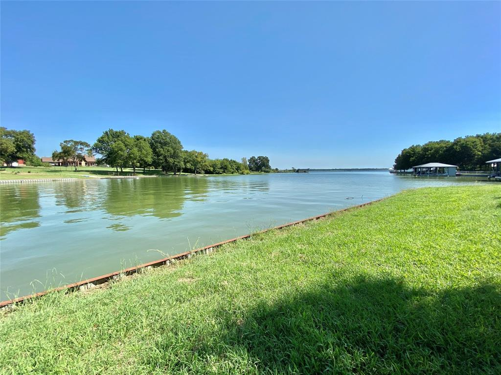 0 Sunset Lane Property Photo - Corsicana, TX real estate listing