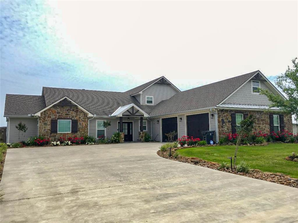 14955 Michelle Ln, Beaumont, TX 77713 - Beaumont, TX real estate listing
