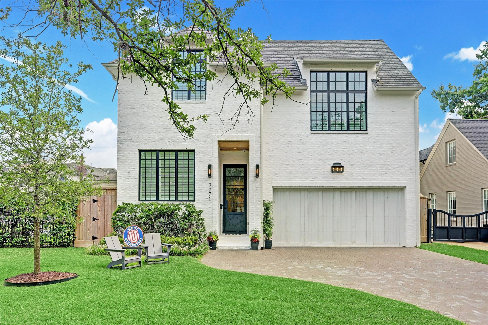 3771 Jardin Street Property Photo