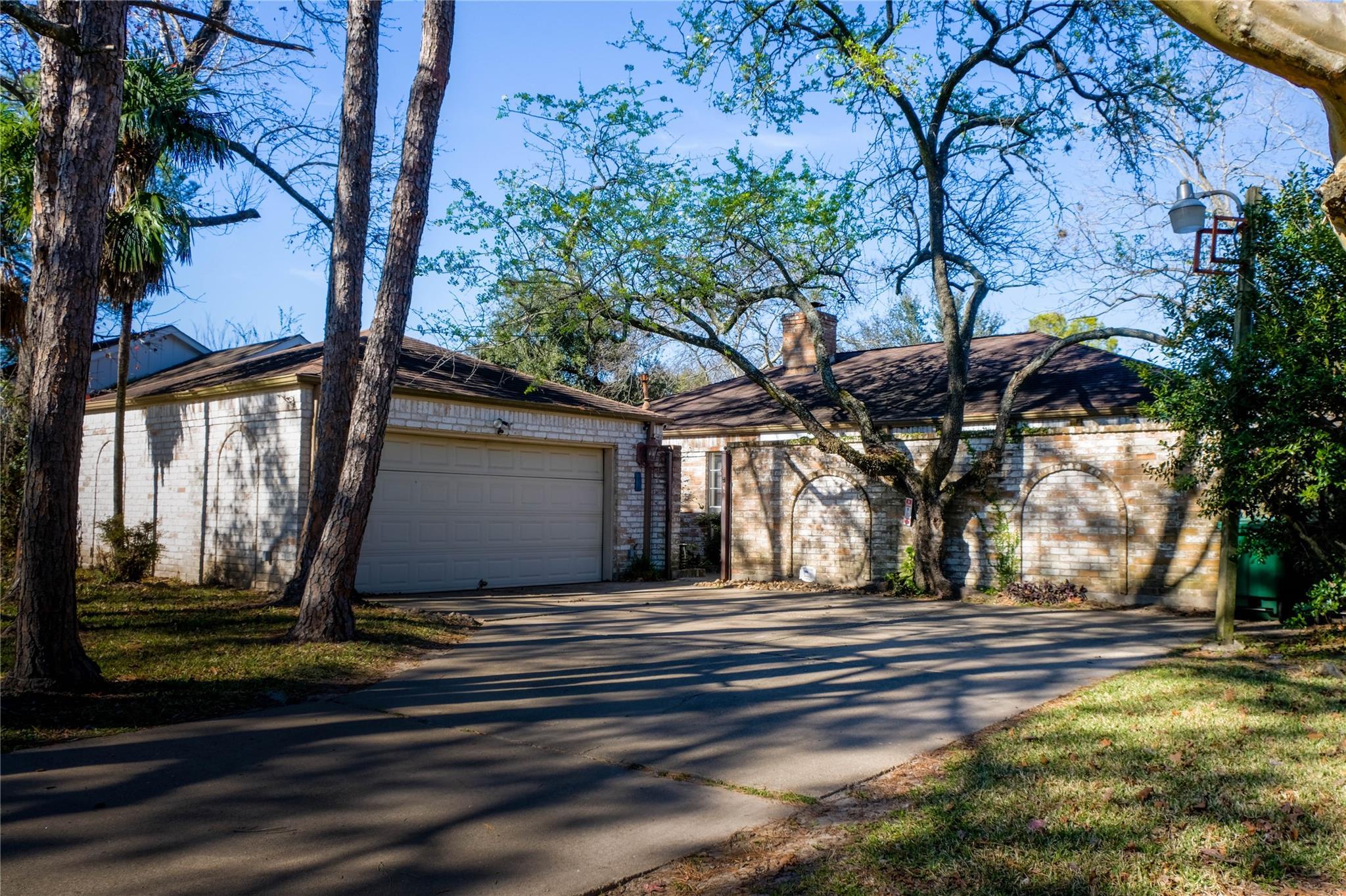 10814 Adamsborough Drive Property Photo