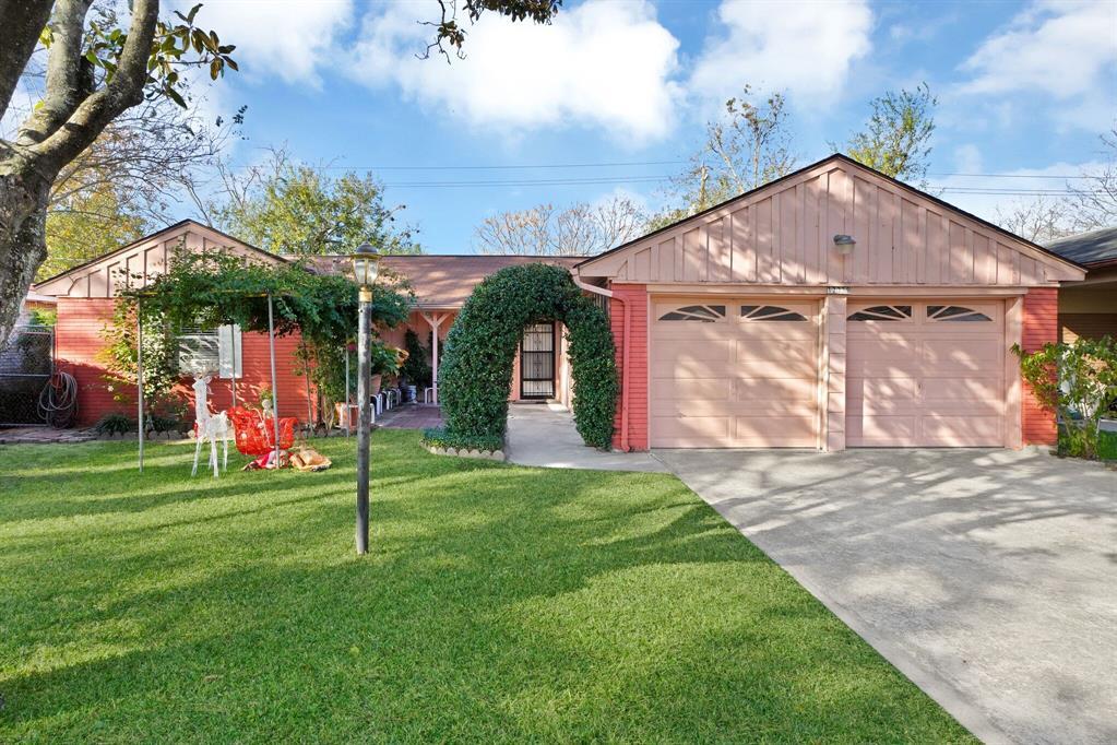 12339 Boreas Drive, Houston, TX 77039 - Houston, TX real estate listing
