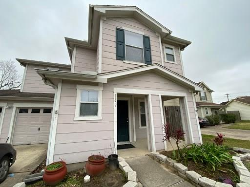 4139 Carmel Ridge Way, Pasadena, TX 77503 - Pasadena, TX real estate listing