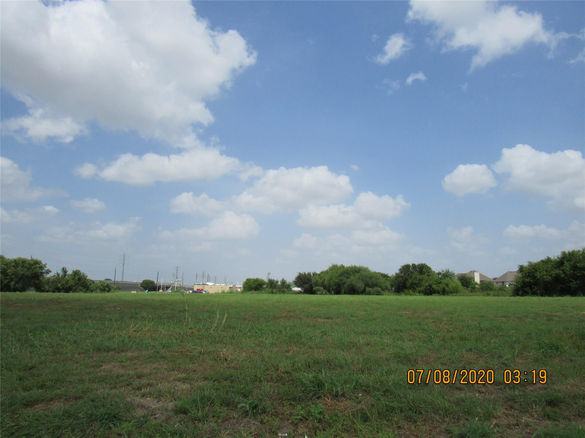 0 Alief Clodine Rd Property Photo - Houston, TX real estate listing