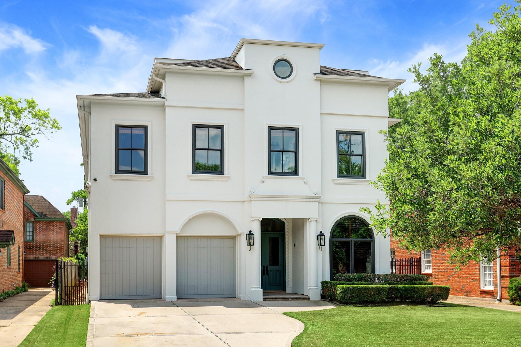 3755 Darcus Street Property Photo