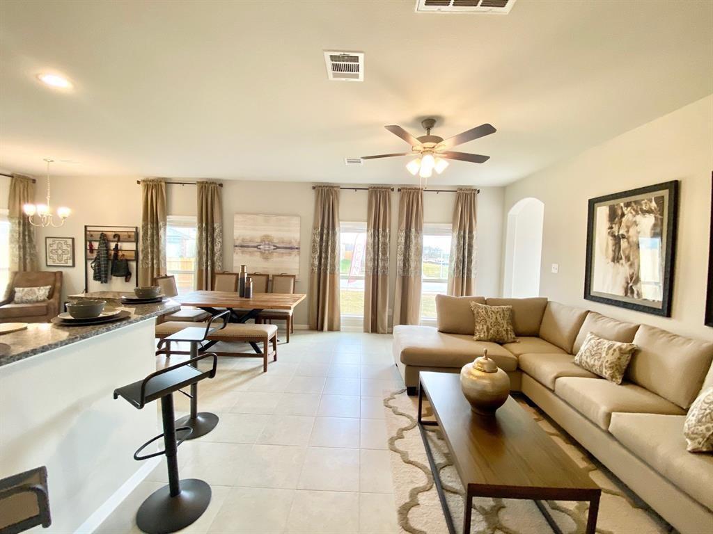 14835 Cardiff Cliff Lane Property Photo - Houston, TX real estate listing