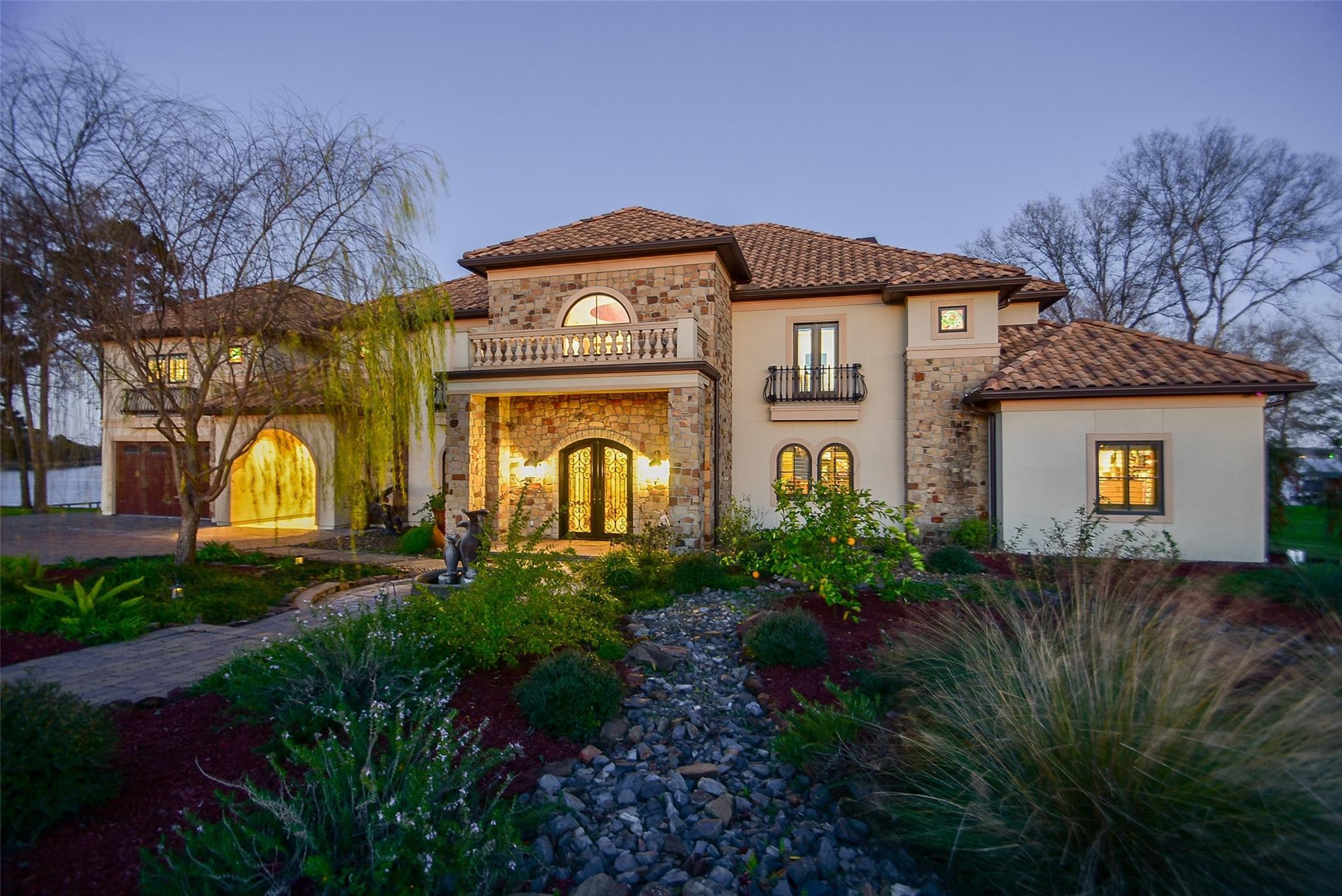 2073 Fm 3186 Property Photo - Onalaska, TX real estate listing