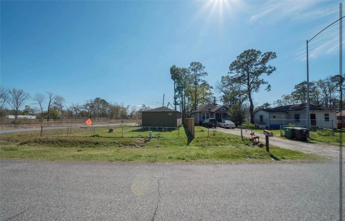 4514 Wyte Lane Property Photo