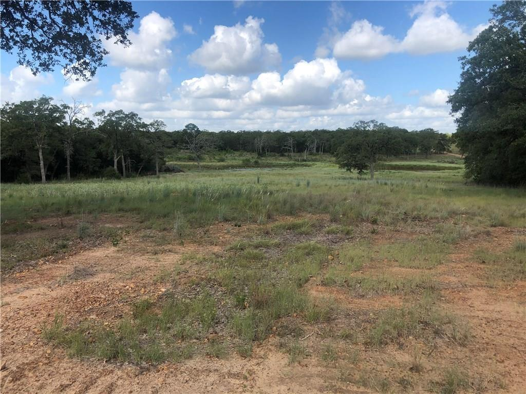 TBD Old Pin Oak Property Photo - Paige, TX real estate listing