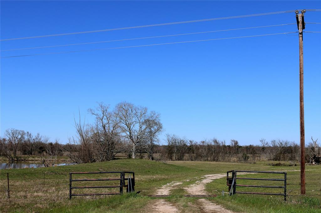 12778 OSR, Midway, TX 75852 - Midway, TX real estate listing