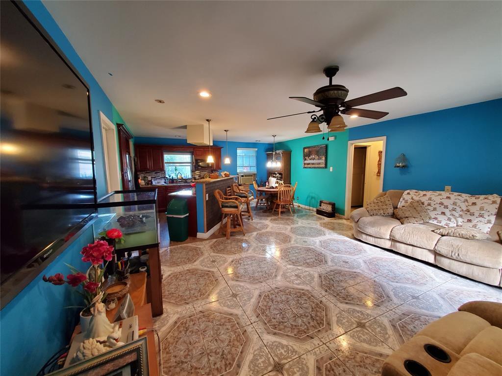 12010 Wilkie Lane Property Photo - Houston, TX real estate listing