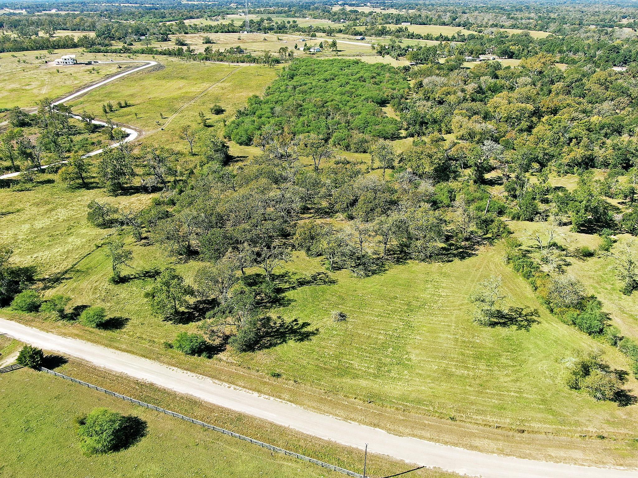 00 Equestrian Lane Property Photo - Washington, TX real estate listing