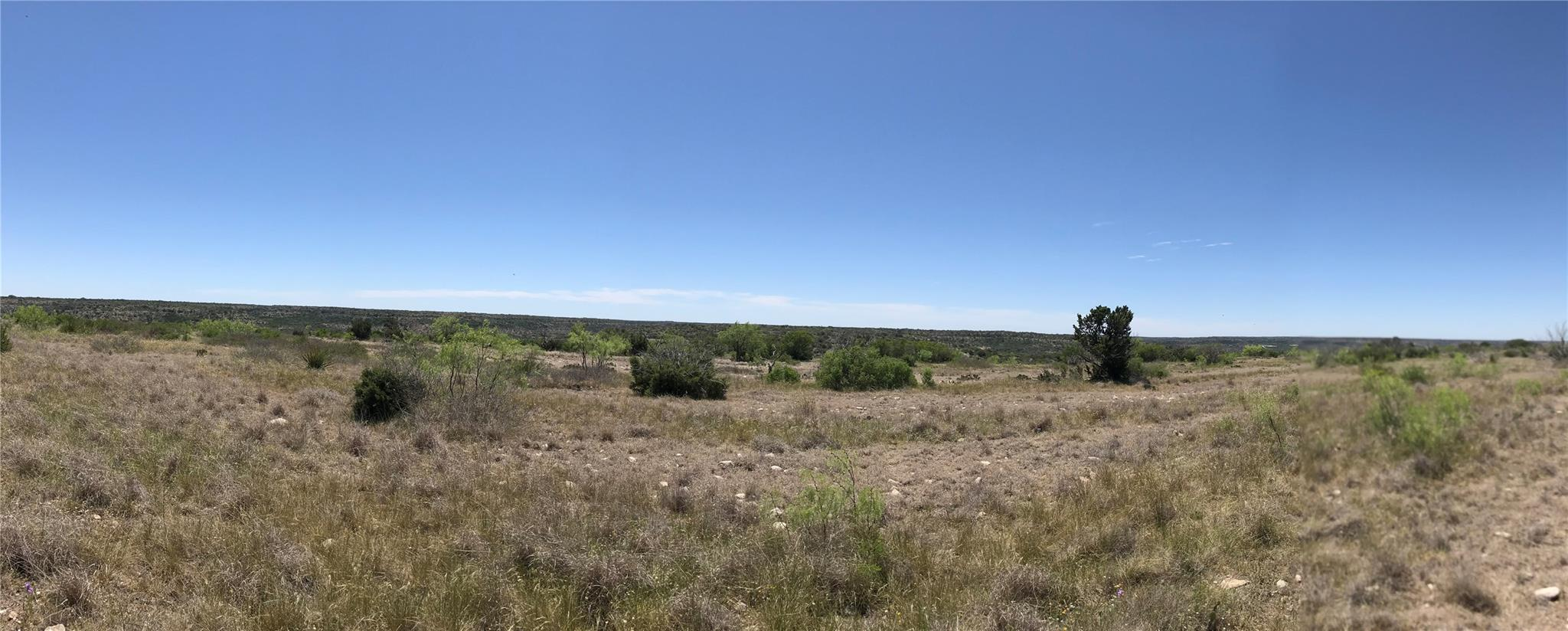 TBD Taylor Box RD Property Photo - Sonora, TX real estate listing