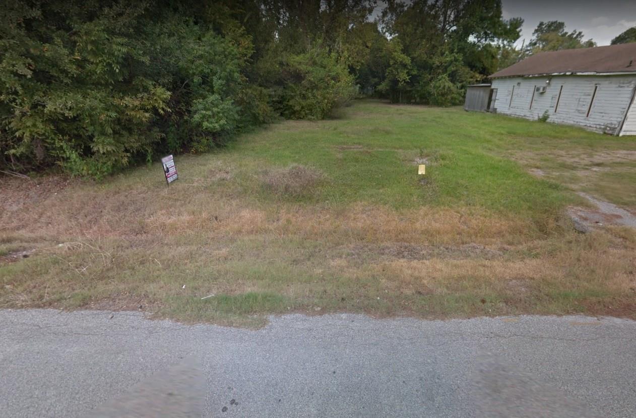 1060 Junell Street Property Photo