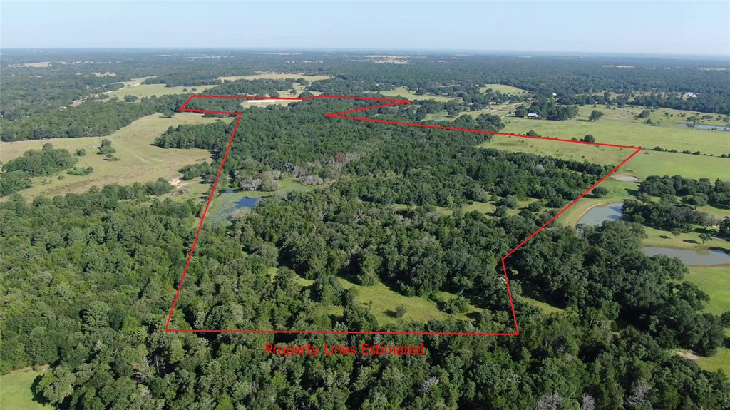 000 Newberg Road, Cat Spring, TX 78933 - Cat Spring, TX real estate listing