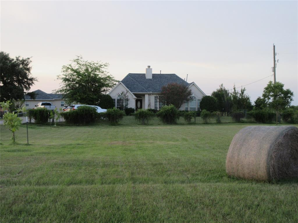 25810 Beckendorff Road, Katy, TX 77493 - Katy, TX real estate listing