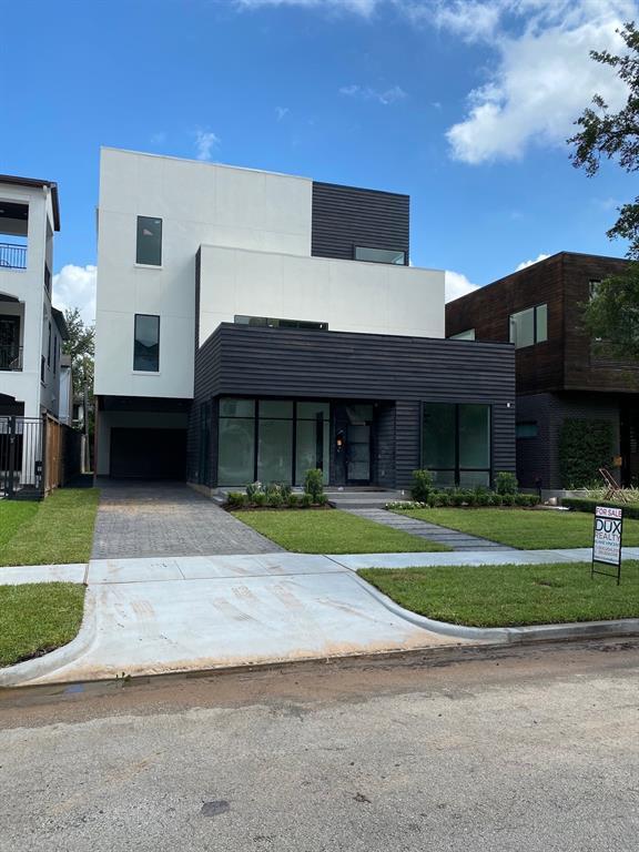 1508 KIPLING Street Property Photo - Houston, TX real estate listing