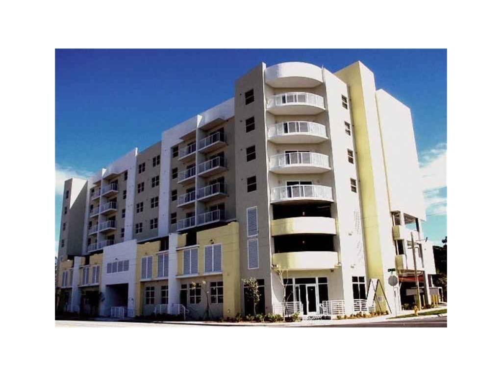 33147 Real Estate Listings Main Image