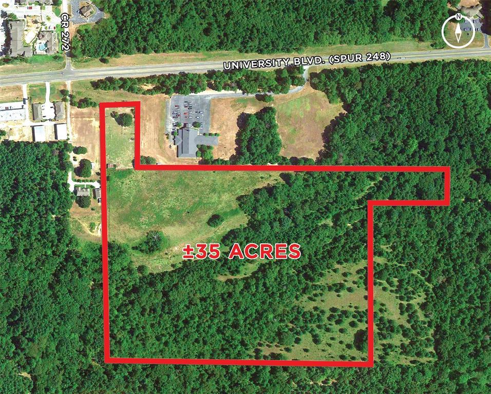 10510,Spur 248,, Tyler, TX 75707 - Tyler, TX real estate listing