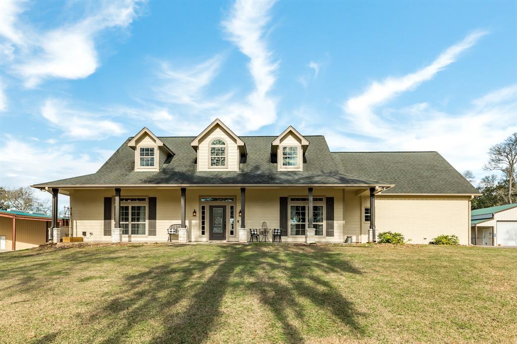 508 Cabana Trail, Angleton, TX 77515 - Angleton, TX real estate listing
