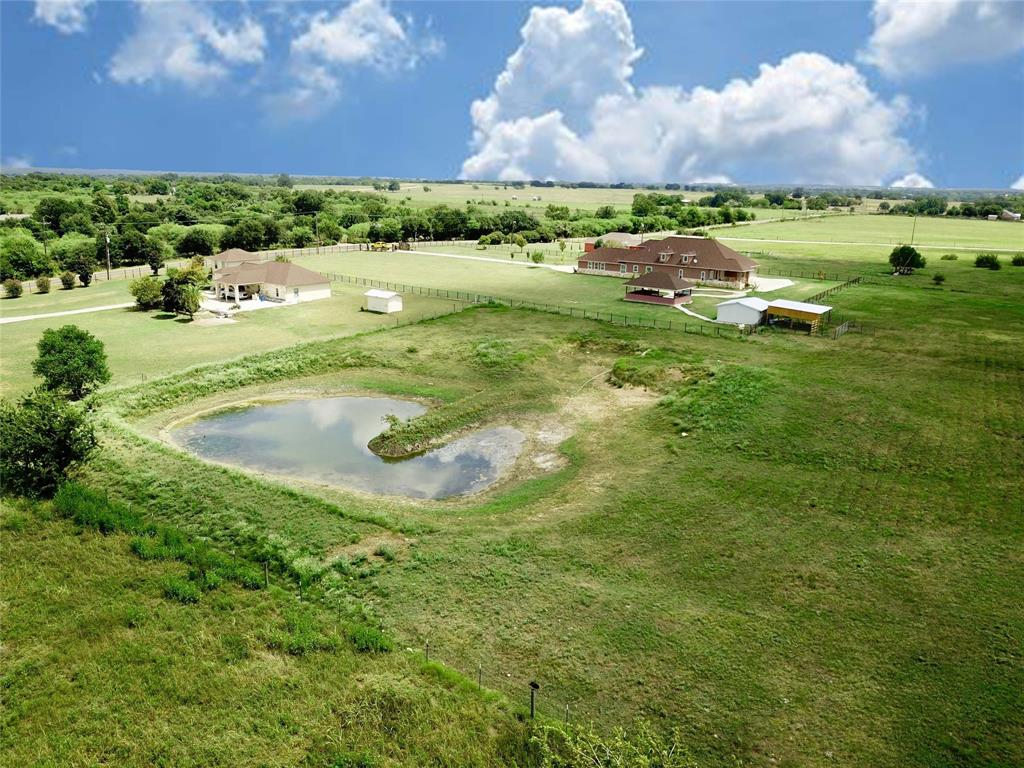 6593 Fm 2988 Road Property Photo - Navasota, TX real estate listing