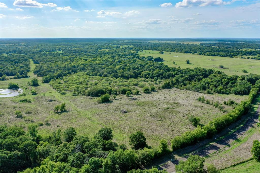 Tract 6 FM 3060 Property Photo - Midway, TX real estate listing