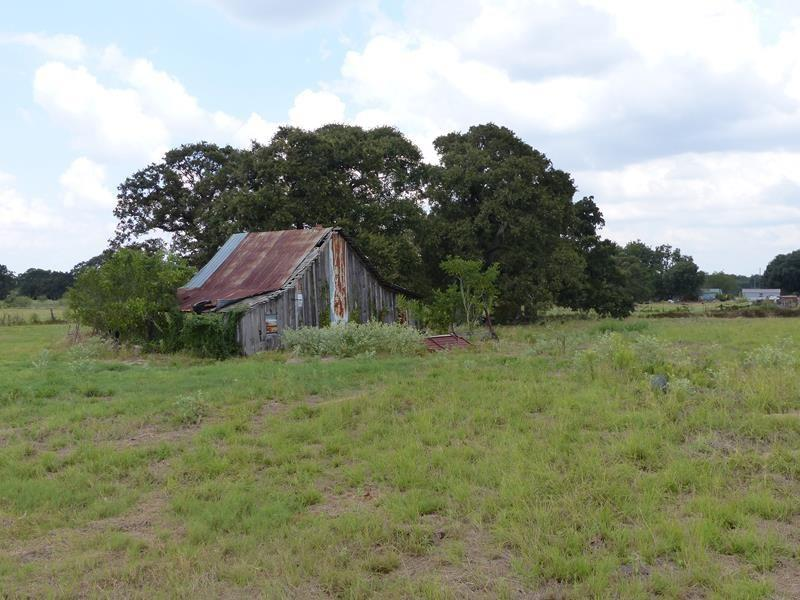 376 County Road 259, Bremond, TX 76629 - Bremond, TX real estate listing