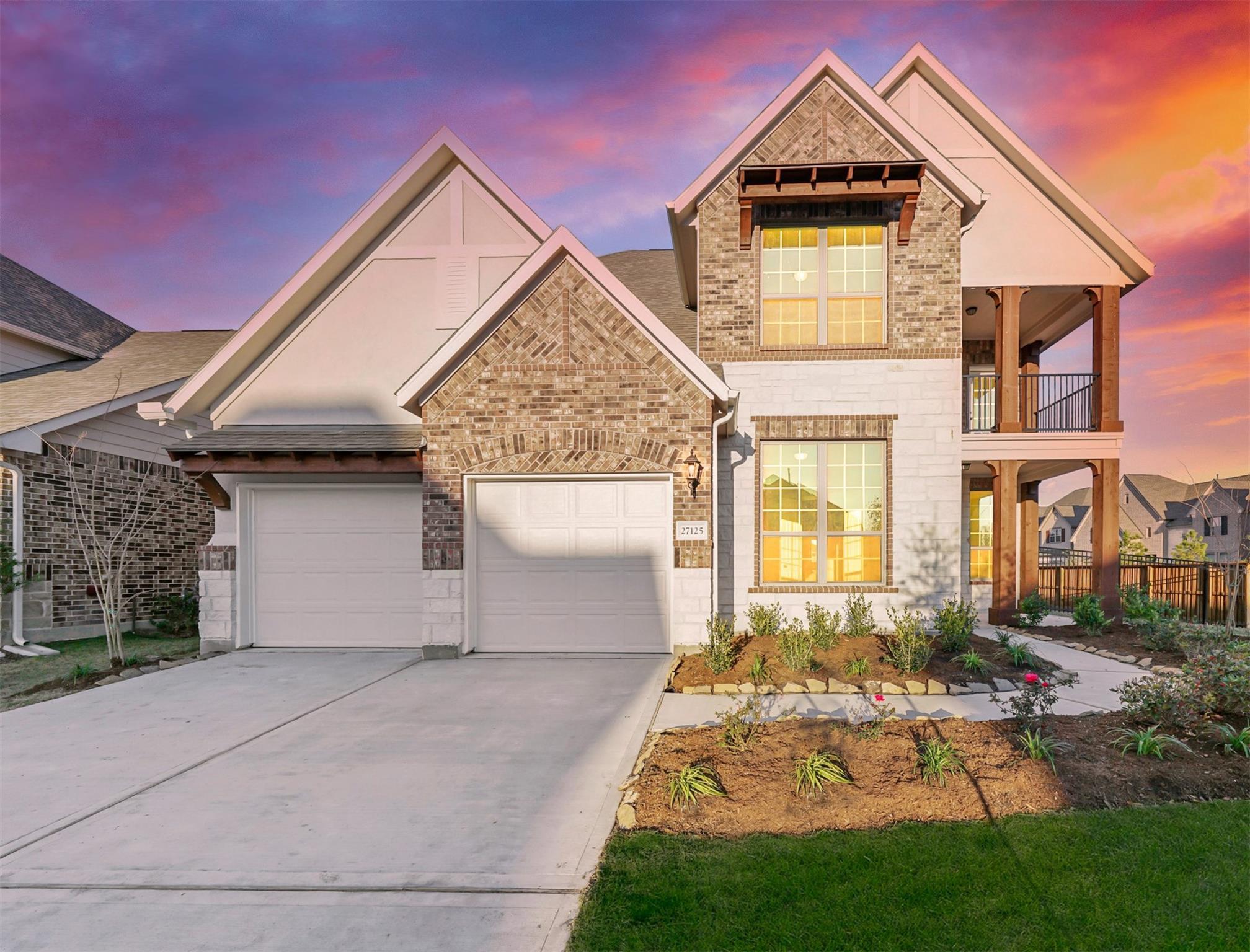27125 Madeline Lake Circle Property Photo