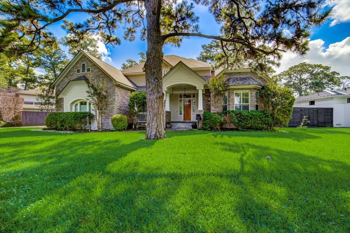 3306 Lawrence Street Property Photo