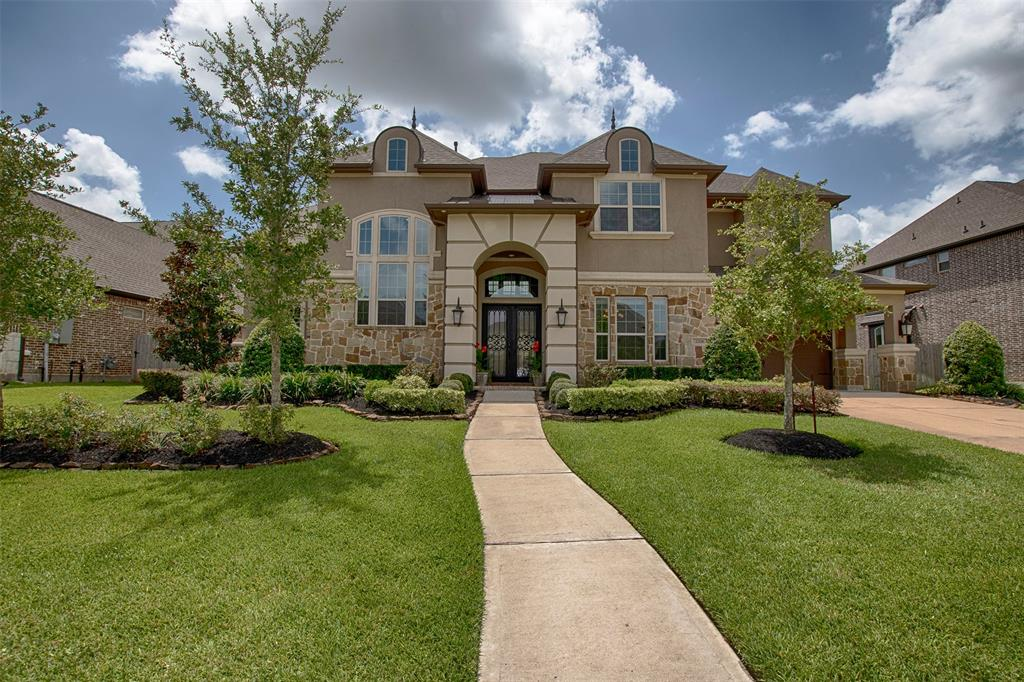 2206 Bailey Bend Lane, Friendswood, TX 77546 - Friendswood, TX real estate listing