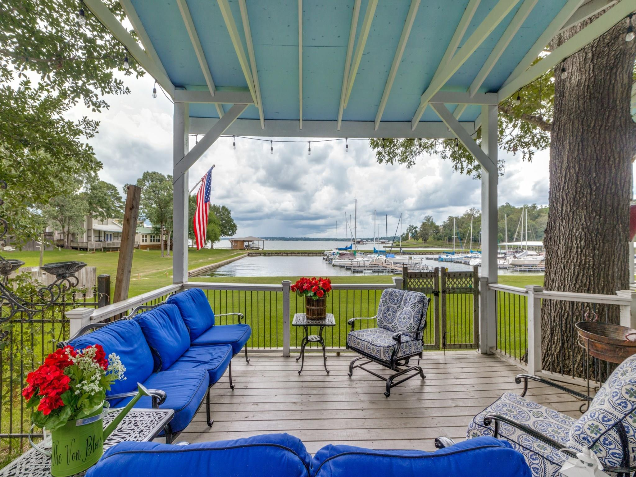 80 Harbour Row Circle Property Photo - Coldspring, TX real estate listing