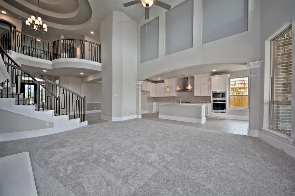 12218 Skene Bend Drive, Humble, TX 77346 - Humble, TX real estate listing