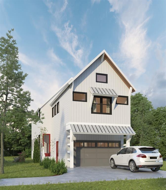 3327 Cornell Street, Houston, TX 77022 - Houston, TX real estate listing