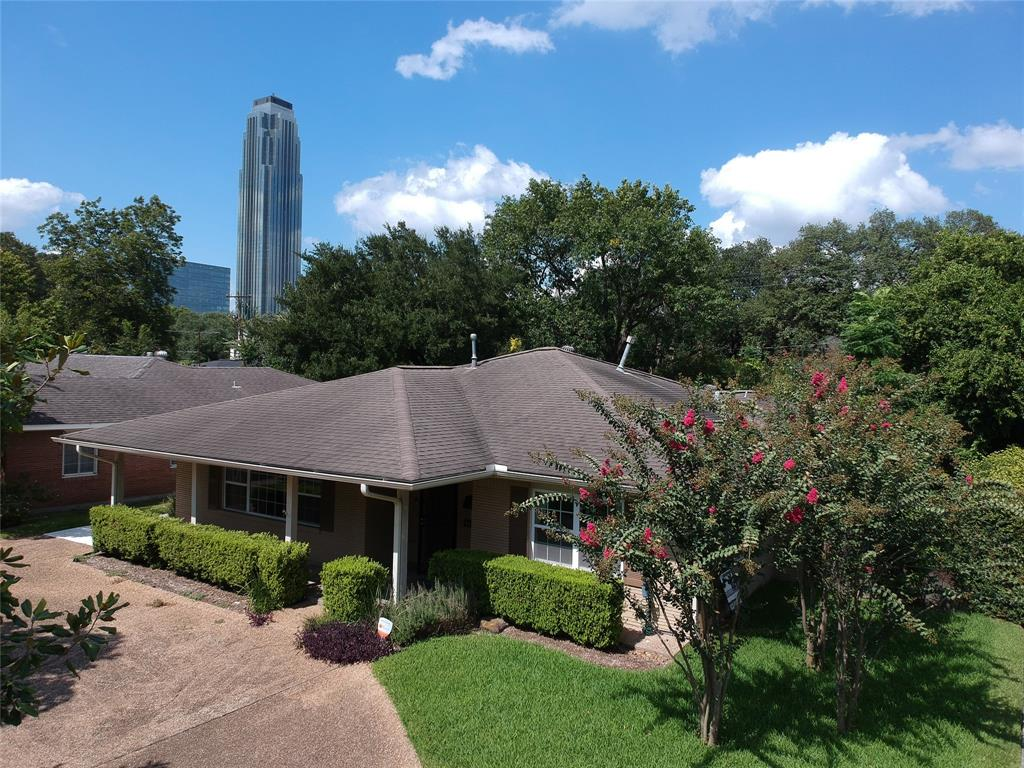 4646 Richmond Avenue, Houston, TX 77027 - Houston, TX real estate listing