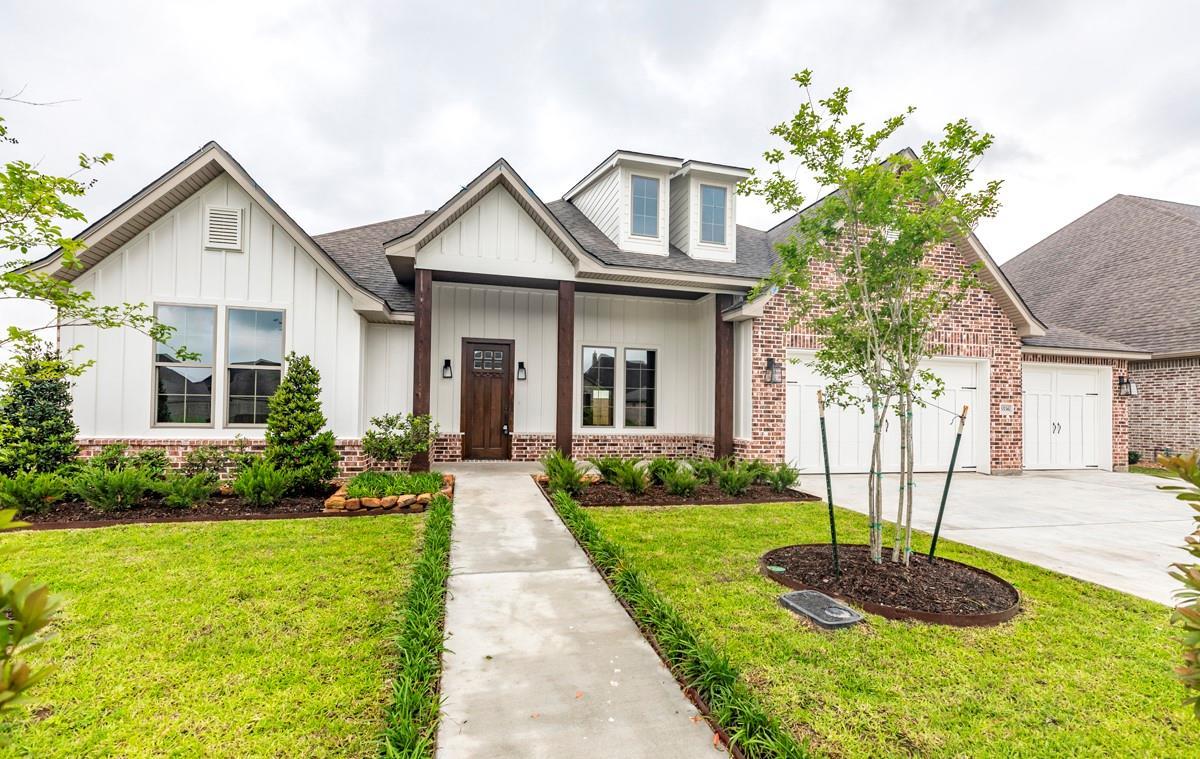 6536 Brayfield Lane Property Photo
