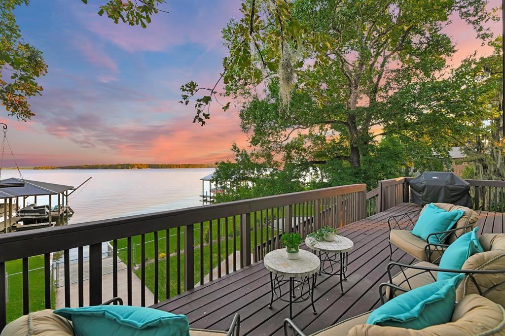 327 Sassafras Drive Property Photo - Trinity, TX real estate listing