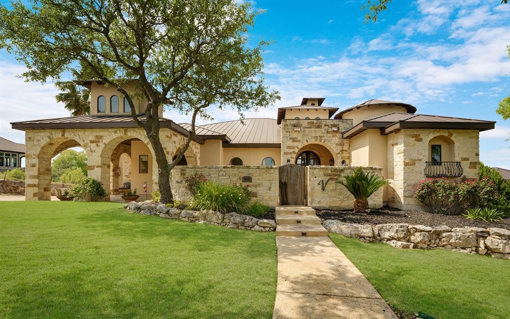 8619 Terra Dale Property Photo - San Antonio, TX real estate listing