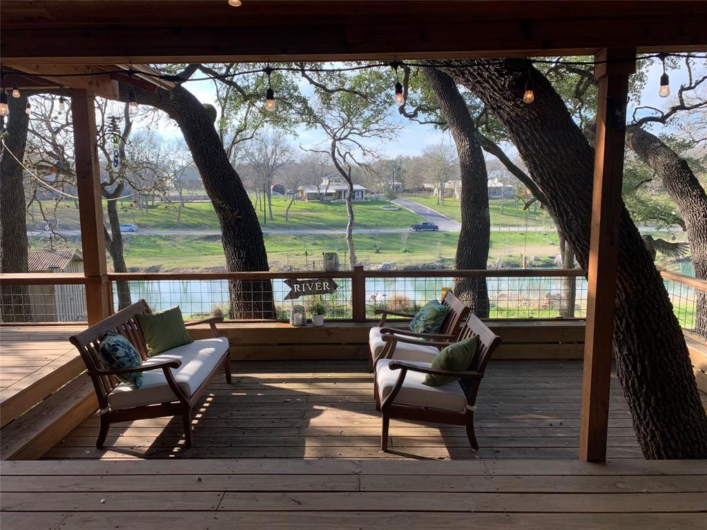 110 Deer Crossing Lane, Wimberley, TX 78676 - Wimberley, TX real estate listing