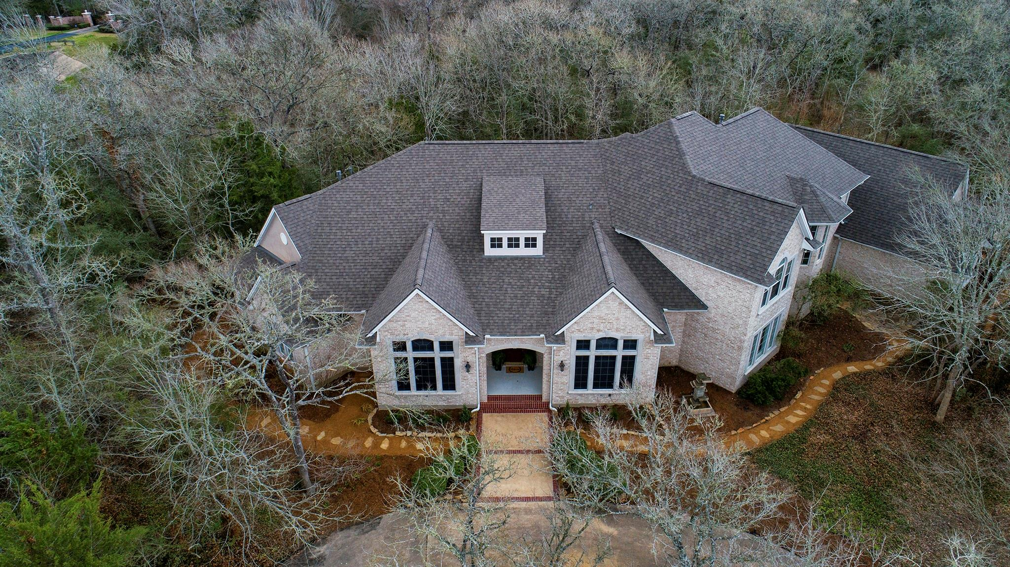 4145 Sweetwater Drive Property Photo - College Station, TX real estate listing