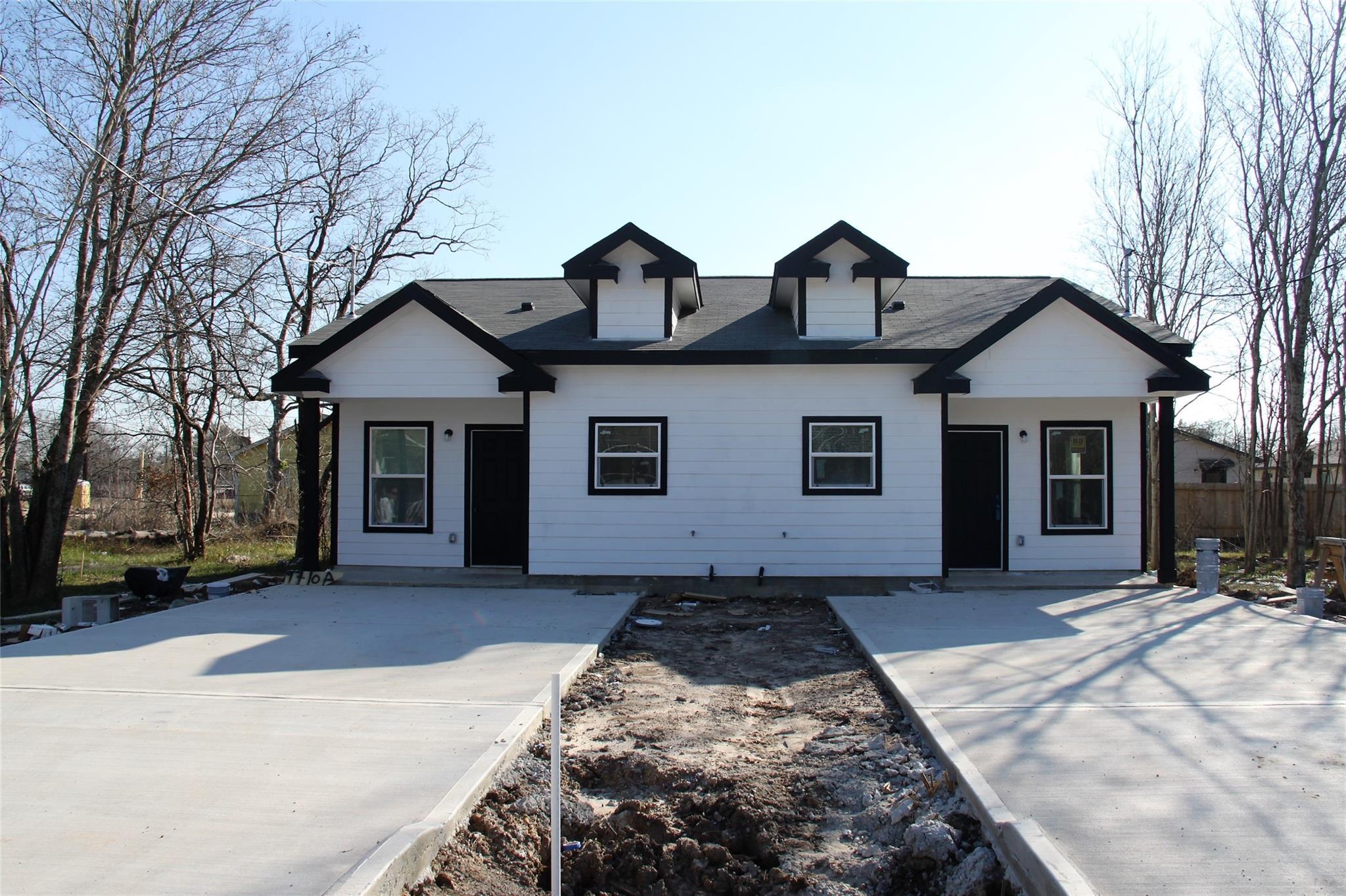 9710 Pelsey Street Property Photo - Houston, TX real estate listing