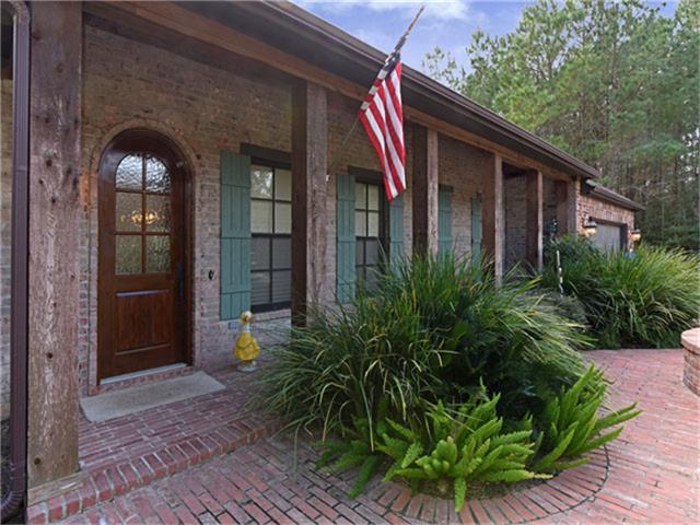 28181 Horse Shoe Lane, Waller, TX 77484 - Waller, TX real estate listing