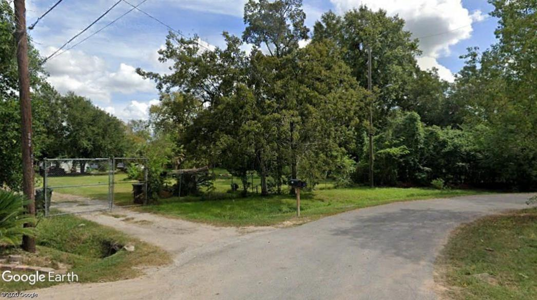 161 Rockleigh Place Property Photo - Houston, TX real estate listing