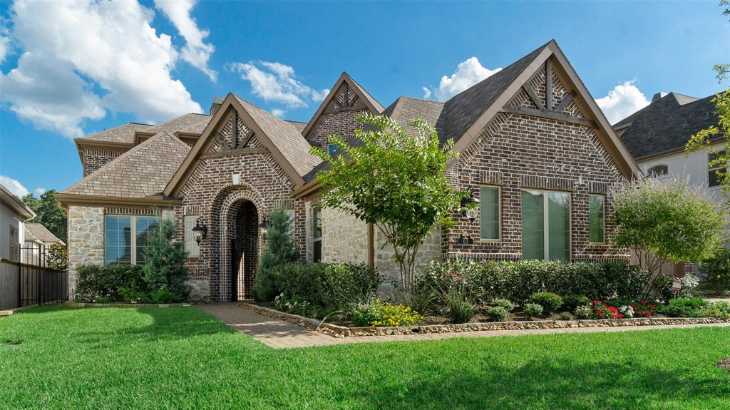 63 Oak Estates Drive, Conroe, TX 77384 - Conroe, TX real estate listing