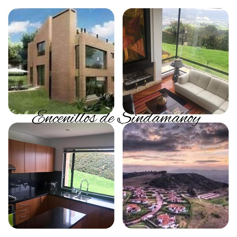 19 Autopista Norte Property Photo - Other, real estate listing